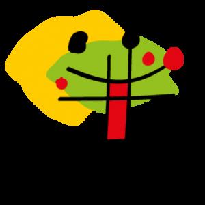 cropped-Logo_udentekst_web.png